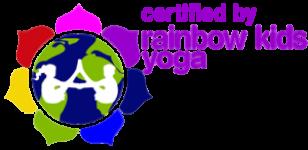 logo-yoga-y-arte-300x146
