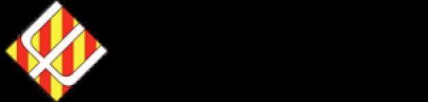 logo_colegio-oficial-300x72